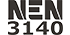 NEN3140